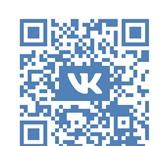 Foto в Телефония и связь Ремонт телефонов KOMPART - Это лучший сервис центр в Самаре! в Самаре 100