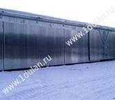 Изображение в Компьютеры Разное Компания DULAN предлагает качественное деревообрабатывающее в Красноярске 600000