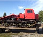 Фото в Авторынок Трелевочный трактор 8 964 603 4094Номинальная эксплуатационная в Братске 2300000