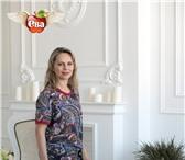 Фотография в Одежда и обувь Женская одежда Швейное производство «Ева» предлагает приобрести в Омске 5000