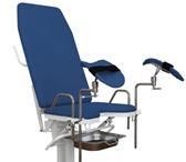 Фото в Красота и здоровье Товары для здоровья Покупайте кресло гинекологическое КГ-3М производства в Москве 35800