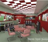Изображение в Строительство и ремонт Дизайн интерьера Частный дизайнер предлагает разработку дизайн-проектов в Челябинске 0