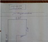 Фото в Недвижимость Гаражи, стоянки Капитальный, панельный гараж на 3 машины в Красноярске 500000