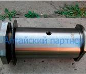 Фото в Авторынок Автозапчасти Запасные части для ремонта полуприцепов ЧМЗАП в Барнауле 0