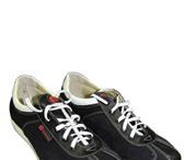 Изображение в Одежда и обувь Мужская обувь Российская компания Маэстро производит мужскую в Барнауле 850