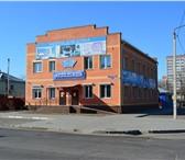 Foto в Недвижимость Коммерческая недвижимость Спешите приобрести отдельно стоящее здание в Благовещенске 38200000