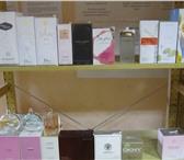 Изображение в Красота и здоровье Парфюмерия Продаю парфюмерию напрямую от производителя в Новосибирске 280