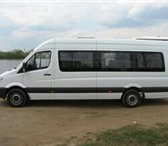 Изображение в Авторынок Авто на заказ К Вашим услугам профессиональный водитель в Пскове 900