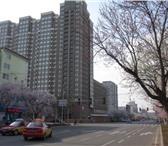 Foto в Недвижимость Зарубежная недвижимость продажа недвижимости в КНР,   в г. ХуньчунеКвартирный в Владивостоке 0