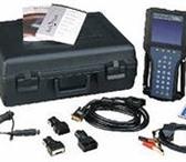 Изображение в Авторынок Диагностическое оборудование Функции автосканера Tech 2:Считывание и расшифровка в Красноярске 35000