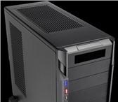 Изображение в Компьютеры Компьютеры и серверы 2.5 ггц, озу 4, HDD 320 GB, GTX550 TI 1 GB в Калуге 14900
