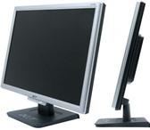 Фотография в Компьютеры Компьютеры и серверы Монитор Acer AL2216W    6000р.TV в Ростове-на-Дону 0