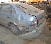 Фотография в Авторынок Аварийные авто Продам Тойота карина е после дтп в Ростове-на-Дону 50000