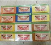 Фото в Красота и здоровье Косметика Знаменитая Тайская зубная паста помогает в Барнауле 100