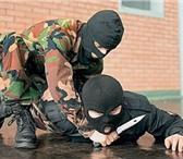 Фотография в Спорт Спортивные школы и секции Школа Самообороны в  Сочи.Военно-прик ладноеСамбо.Подготовка в Сочи 0
