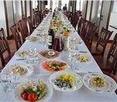 Изображение в Развлечения и досуг Организация праздников Голдкейтеринг - ресторан на выезд.Предоставляем в Нижнем Новгороде 0