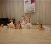 Foto в Образование Школы С 1 по 15 июня в Центральной детской школе в Перми 0