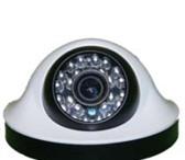Фотография в Электроника и техника Видеокамеры Продам видеокамеру SC-DL203F IR. IP видеокамера в Красноярске 4010