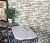 Foto в Мебель и интерьер Мебель для прихожей Пред новогодняя распродажа! на столик скидка в Челябинске 32000