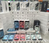 Foto в Телефония и связь Мобильные телефоны Специальное предложение ,только сегодня в в Москве 6990