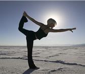 Foto в Красота и здоровье Похудение, диеты Zumba-dance (зумба-дэнс) - Эта новая популярная в Москве 175