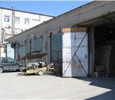 Фотография в Недвижимость Коммерческая недвижимость ПРОДАЕТСЯ   производственно-скла дскаябаза в Екатеринбурге 135000000