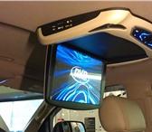 Фотография в Авторынок Автосигнализации Установка техноблока, установка автомобильных в Москве 5000