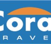Foto в Отдых и путешествия Турфирмы и турагентства Coral Travel Уполномоченное туристское агентство в Салавате 10000