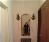 Фотография в Мебель и интерьер Мебель для прихожей Продам прихожую (Навесное зеркало, два светильника, в Нижнем Тагиле 12000