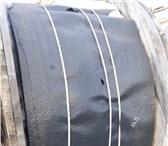Foto в Строительство и ремонт Строительные материалы Купим невостребованный, неликвидный кабель в Москве 999