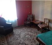 Изображение в Недвижимость Аренда жилья срочно сдам 4-х комнатную квартиру в Рыбинске 12000