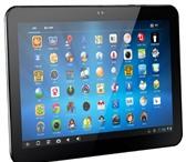 Изображение в Компьютеры Планшеты Продается планшет Pipo M9.операционная система в Воронеже 8000