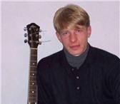 Foto в Хобби и увлечения Музыка, пение Уроки игры на классической 6 ти струнной в Кимры 200