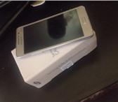 Фото в Телефония и связь Мобильные телефоны документы, в отличном состоянии не виснет! в Нижнем Тагиле 8700