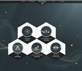 Изображение в Компьютеры Создание web сайтов Наша компания предлагает Вам комплексные в Нижнем Новгороде 3000