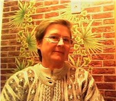 Foto в Help! Разное Досмотрю престарелых людей за право наследования в Йошкар-Оле 0
