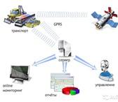 Фотография в Авторынок Автонавигаторы Компания гагарин предлагает внедрить системы в Уфе 0