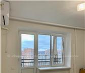 Фотография в Недвижимость Квартиры Срочно продаётся полноценная однокомнатная в Ростове-на-Дону 2290000