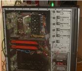 Фотография в Компьютеры Компьютеры и серверы Продам Компьютер в сборе .Блок питания 1200WT в Челябинске 115000