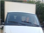 Изображение в Авторынок Новые авто Продаю а/м Газель-Бизнес (термобудка), цвет в Ростове-на-Дону 500000