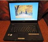 Изображение в Компьютеры Ноутбуки ПРОДАЮ ноутбук Toshiba Satellite L30-134 в Нижнем Новгороде 9900