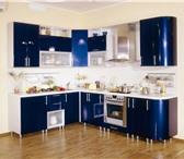 Foto в Мебель и интерьер Кухонная мебель Мы производим на заказ надежные, красивые, в Оренбурге 0
