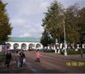 """Фотография в Отдых и путешествия Туры, путевки """"Вас """"Александр Фадеев"""" приглашает,Ждёт на в Перми 31800"""