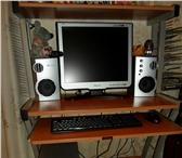 Фотография в Компьютеры Компьютеры и серверы Системный блок Intel Pentium 4 CPU, 3.06 в Астрахани 15000