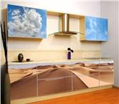 Изображение в Мебель и интерьер Кухонная мебель ИП Хамиев производит и реализует кухонные в Нурлат 9000