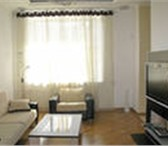 Фотография в Недвижимость Аренда жилья Чистая и уютная квартира в новом доме.Современная,оборудованная в Казани 1000