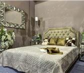 Фотография в Мебель и интерьер Мебель для спальни Мебель из Италии. В наличии/на заказ. Большая в Самаре 0