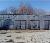 Фото в Недвижимость Коммерческая недвижимость Сдаются два теплых складских помещения по в Екатеринбурге 35000
