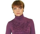 Фото в Одежда и обувь Женская одежда Верхний трикотаж из натуральных тканей для в Нальчике 250