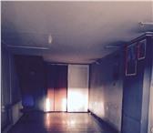 Фотография в Недвижимость Аренда нежилых помещений Предлагаю отличное универсальное помещение в Санкт-Петербурге 80000